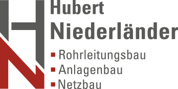Hubert Niederländer GmbH