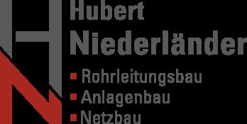 Hubert Niederländer GmbH